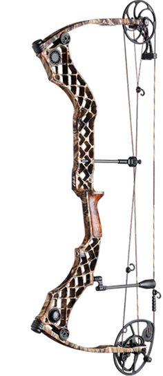 The Mathews Solocam Helium is a dream. Mathews Archery, Hunting Bows, Compound Bows, Lego Chima, Hunting Equipment, Outdoor Gear, This Is Us, Arrow, Rocks