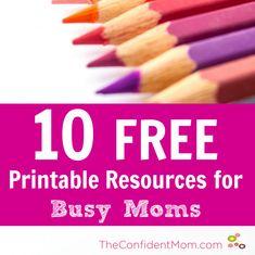 Blog-10-free-printables
