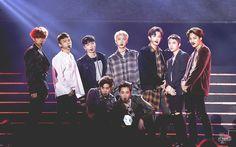 EXO Wins 'Album of the Year' for Fourth Consecutive Time Sehun Oh, Chanyeol Baekhyun, Park Chanyeol, Exo Ot12, Kaisoo, K Pop, Exo Facts, Kim Jong Dae, Blues
