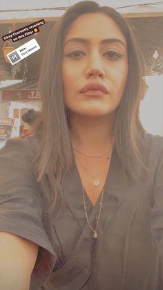 Surbhi Chandna, Bollywood Actress Hot Photos, Bollywood Stars, Hottest Photos, Doctors, Actresses, Fantasy, Club, Fashion Outfits