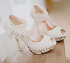 gorgeous heels | Gorgeous heels. | One day