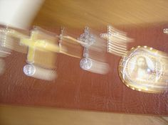 Bible Belt by Kate Murdoch