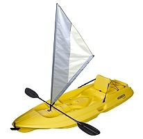 Lifetime Daylite™ Kayak - 8 ft.