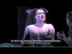 Diana Damrau - Der Hölle Rache
