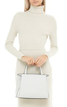 Women's Designer Bags & Luxury Fashion | Moda Operandi