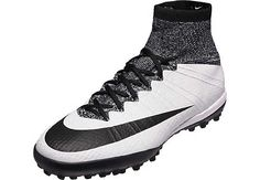 Nike MercurialX Proximo TF. Get it from SoccerPro right now! Turf Shoes ed316000bfd7b