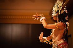 IMG_8157 Dance, Napkin, Green Fabric, Papercutting, Dancing, Ballroom Dancing