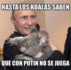videoswatsapp.com imagenes chistosas videos graciosos memes risas gifs chistes divertidas humor http://ift.tt/2jZsqZr