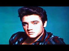 Fan Art of ★ Elvis ☆ for fans of Elvis Presley 32865460 Elvis Presley Wallpaper, Elvis Presley Images, Young Elvis, Memphis Tennessee, Popular People, Album, Rock And Roll, How To Look Better, Fan Art
