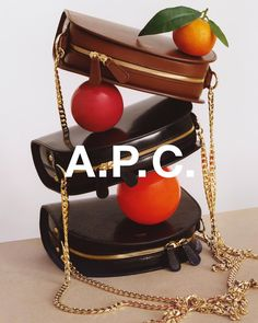 campaign photography A. Photography Bags, Photography Accessories, Still Life Photography, Editorial Photography, Fashion Photography, Product Photography, Photography Rules, Photography Hashtags, Photography Backdrops
