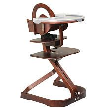 toys are us baby high chairs workpro office chair 24 best images kids toddlers love this mahogany signet complete by svan on
