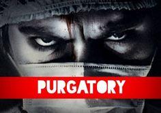 Purgatory Evden Kaçış Oyunu