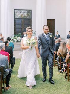Real Couples, Bridesmaid Dresses, Wedding Dresses, Athens, Big Day, Summer, Style, Fashion, Bridesmade Dresses