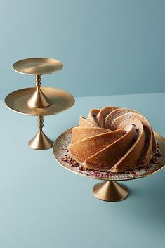 Discover sale kitchen & dining accessories at Anthropologie, including sale dinnerware collections, glassware, serveware, table linens and more. Two Tier Cake, Mothers Day Brunch, Plate Design, Kitchen Collection, Dinnerware Sets, Baskets On Wall, Serving Platters, Serveware, Furniture Decor