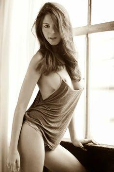 Bollywood actress blowjob photos