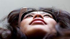 Google Glass ya está en el mercado por un SOLO DÍA http://www.tintarecarga.com/blog/google-glass-ya-esta-en-el-mercado/