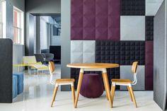 Zenith Interiors: CopinePedestal DiningTable