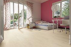 Fußboden Schlafzimmer Xl ~ Die besten bilder von bedroom schlafzimmer bed room oak