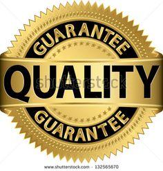 stock-vector-quality-guarantee-golden-label-vector-illustration-132565670.jpg (446×470)
