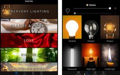 5 Apps to Get the Most Out of Philips Hue Lights