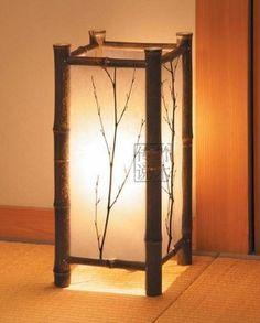 2014 segundos matan la venta de madera blanca no 220 v estilo chino lámpara de mesa sala de tatami japonés café ligero estudio de noche dormitorio