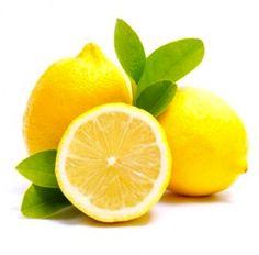 Le citron, tout est bon dans le citron! (Conseils, astuces)