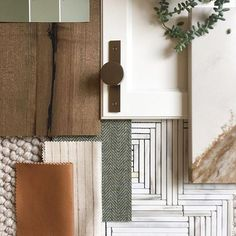 2018 636 Your favorite flatlay of Perhaps you loved the warm tones or the varying shades of white? Maybe the crisp white cabinet floats your boat? Or the brassy hardware * droool * … whatever it was, we're glad all 636 of you liked it! Bathroom Trends, Bathroom Sets, White Bathroom, Interior Modern, Farmhouse Interior, Classic Interior, Home Design, Design Design, Layout Design