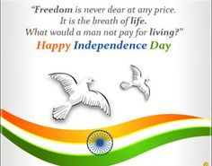 Happy Independence Day WhatsApp Status is what we are going to share with you. We warmly wishing all our viewers 15 August Happy Independence Day. Indian Independence Day Quotes, Independence Day Slogans, Independence Day Wishes Images, Independence Day Message, Independence Day Drawing, 15 August Independence Day, Independence Day Wallpaper, Independence Day Greetings, Independent Quotes