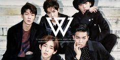 yg winner fanfic | Song From Song | Azahwaaa^^