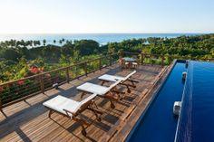 Casa Bonita, Dominican Republic: hotel of the week, January 2015