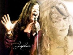 ▶ Janis Joplin - Nobody Knows You When You're Down and Out (Bessie Smith) - HD - YouTube