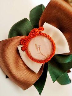 Guarda questo articolo nel mio negozio Etsy https://www.etsy.com/it/listing/587306802/cerchietto-headband-handmade-spring