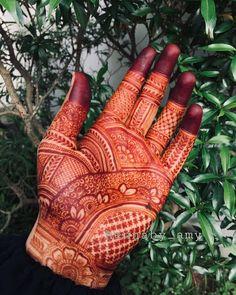 Latest Henna Designs, Stylish Mehndi Designs, Mehndi Design Photos, Beautiful Henna Designs, Mehndi Designs For Hands, Peacock Mehndi Designs, Dulhan Mehndi Designs, Henna Mehndi, Henna Art