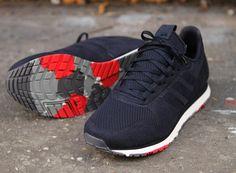 Adidas Originals CNTR / Follow My SNEAKERS Board!