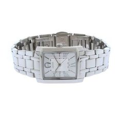Aigner Women s Watch Model Salerno New – Free shipping