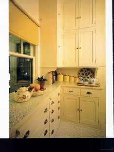 Bungalow Kitchens - Jane Powell, Linda Svendsen - Google Books
