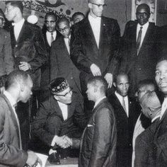 Elijah Muhammad and the Black Muslims black Tribe of Shabazz Black History Facts, African American History, World History, Dodgers, Elijah Muhammad, Muhammad Ali Boxing, Black Panther Party, Muslim Brotherhood, Black Love Art