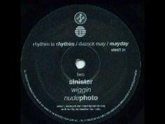 Mayday - Wiggin - YouTube