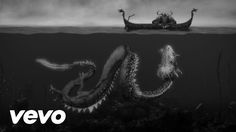 UVIOO.com - Of Monsters And Men - Love Love Love (Official Lyr