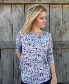 A&D Dolman - M Carly Paid 2/16 Received 2/22
