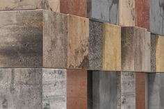 Textured cubes by De todo un poco on @creativemarket