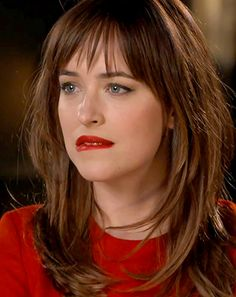 Dakota Johnson Complains About Mom Melanie Griffith in SNL Promos - Us Weekly