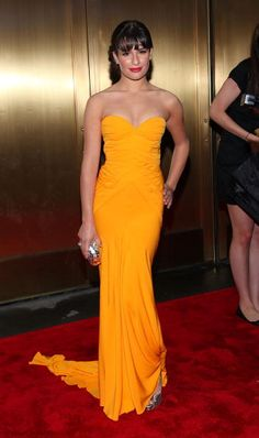 Google Image Result for http://www.glamour.com/fashion/blogs/slaves-to-fashion/0830-lea-michele-tony-awards-zac-posen.jpg