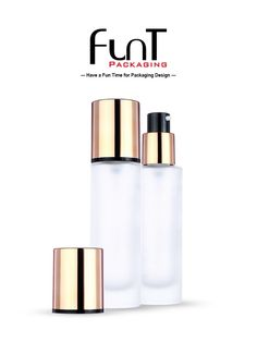 Providing the luxury and fashionable skin care/cosemtic container packaging solution in Taiwan. Packaging Solutions, Glass Bottles, Packaging Design, Foundation, Nail Polish, Container, Skin Care, Cosmetics, Fun