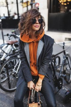 What does smart casual mean and how to dress for it Look Fashion, Fashion Beauty, Fashion Outfits, Womens Fashion, Retro Fashion, Fall Fashion, Traje A Rigor, Winter Outfits, Casual Outfits
