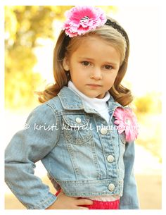 Posts about Pageant / Modeling / Headshots written by kristikittrell Pageant Headshots, Model Headshots, Headshot Poses, Outdoor Dance Photography, Photography Poses, Kid Poses, Cute Poses, Pageant Hair And Makeup, Teen Pageant