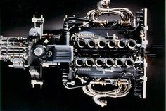 beautifully engineered • The Ferrari F50 is Beautifully Engineered Popular...