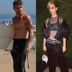 Katy Perry Apologizes To Ryan Phillippe For Hyping Romance Rumors - http://oceanup.com/2017/04/11/katy-perry-apologizes-to-ryan-phillippe-for-hyping-romance-rumors/