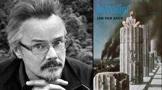 http://zoeken.balen.bibliotheek.be/detail/Jan-Van-Aken/De-Afvallige/Boek/?itemid=|library/marc/vlacc|8632850 Swintharik, de zoon van een paardenfokker, zou keizer Julianus vermoord hebben. In de historische roman 'De afvallige' volgt Jan Van Aken de omzwervingen van deze vierde-eeuwse drinkebroer.