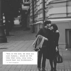 L (dalagang_pilipina) - Wattpad Romantic Men, Hopeless Romantic, Portrait Photography Poses, Couple Photography, Black And White Couples, First Love, My Love, Wattpad, Moon Lovers